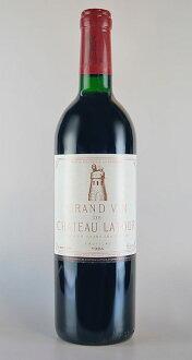 Chateau Latour of Latour [1998] 1500 ml [1998] 1500 ml