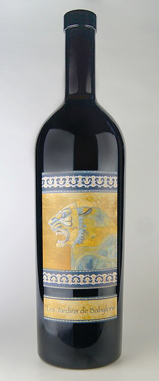 Donguriano wine rakuten global market jurancon sec for Jardin de babylone wine