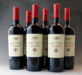 エニーラ (ベッサヴァレー・ワイナリー) 【6本セット】 Enira (Bessa valley winery) 【6bottle set】【うち飲み ワインセット】【赤ワイン】