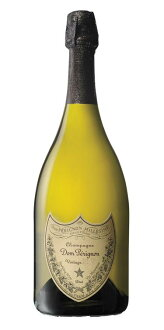 It is Dom Perignon Vintage [1995] (Moet et Chandon) (box nothing) (sprout エ beautifulness Don) キュヴェ Don ペリニヨンヴィンテージ [1995]