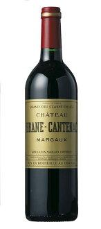 シャトー・ブラーヌ・カントナック [1979] Chateau Brane Cantenac [1979] 超希少 古酒