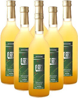 Tabino wine 720 ml 6 pieces (Tamba wines)