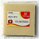 【グリュイエール(100g)】スイス産 サラリとした塩味が美味しいチーズ。フォンデュやグラタン、トーストに!加熱するとトロリと溶けて旨みが増します。