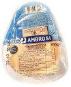 イタリア産AMBROSI【スカモルツァ・アフミカータ(300g)】
