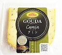 【スパイスゴーダ(130g)】 クミンがはいったゴーダチーズ  02P25May12
