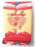 ★★【エメンタール(約4kg)】スイス製プロ用ホールチーズ業務用サイズならとってもお買い得【smtb-t】 02P11Apr15
