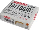 ★送料無料★【タレッジョ(約2.3kg)】イタリア製ウォッシュタイプのプロ用ホールチーズ業務用サイズならとってもお買い得