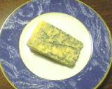 【スティルトン(80g)】DOP世界三大ブルーチーズイギリス代表ならではの風格を備えたバランスのとれた味わい!ほどよい塩味とコクがサラダやフルーツとよくあい、ワインのお供にもピッタ