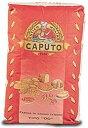 """プロ用イタリア産強力小麦粉カプートTIPO""""00""""【サッコ・ロッソ・リンフォルツァート(25kg)】発酵時間12時間以上の生地に適します。ピッツァ、デニッシュなどに"""