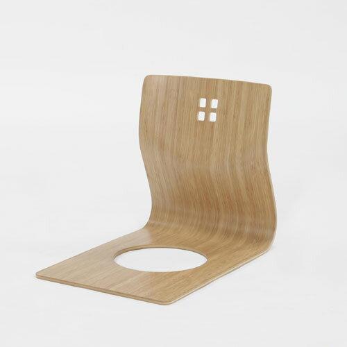 [最大35倍]テオリTEORIZAISU座椅子TZ-C【P10】【10P03Dec16】