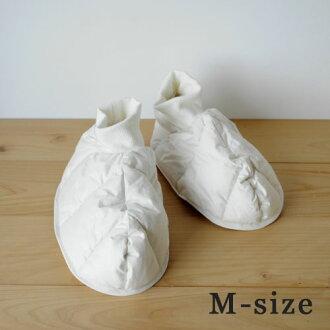 岩田的水洗下來襪子 (打底褲羽毛) M 大小 ~ 24.5 釐米 () 05P17aug1305P24aug13 fs3gm