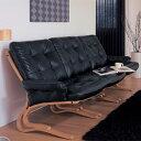 カリモク家具本革張(外側:合成皮革)椅子3点セット(肱無椅子×1+右肘椅子×1+左肘椅子×1)WD5655S001-WD5658S001-WD5659S001【0803魅せる&隠す収納