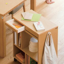 カリモク家具フリースタイルワゴンSS0418