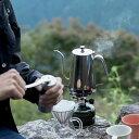 RoomClip商品情報 - KINTO[キントー]SLOWCOFFEESTYLEケトルステンレス製900ml[コーヒーポットステンレスケトルコーヒーケトルハンドドリップカフェ]