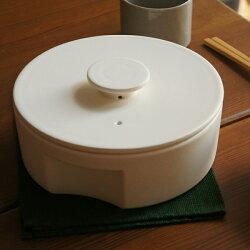 セラミックジャパン土鍋のサムネイル
