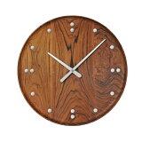 [最大16倍]Finn Juhl Wall clockフィン・ユール ウォールクロック【P5】【05P21Jan17】