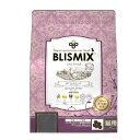 ショッピングレシピ ブリスミックス キャットフード pHコントロール チキンレシピ 1kg