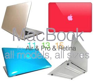 MacBookAirProRetina11/13/15�����NewMacBookAir�б�(Mid2013�б�)�ޥåȲù��ϡ��ɥ����륱���������ܡ��ɥ��С��դ�����11����MOBILESTUDIO����֥���RainBow�쥤��ܡ��ޥå��֥å����ꥹ���륱����