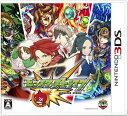 【中古】モンスターストライク 3DS CTR-P-BFLJ ...
