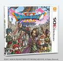 【中古】ドラゴンクエスト11 過ぎ去りし時を求めて 3DS