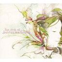 其它 - 【新品】【CD】The Best of Jazzin' for Ghibli (オムニバス)