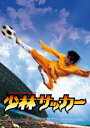 【新品】【DVD】少林サッカー チャウ・シンチー[周星馳](出演、監督、脚本)