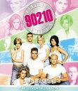 【新品】【DVD】ビバリーヒルズ青春白書 シーズン7  ジェイソン・プリーストリー