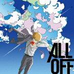 【新品】【CD】TVアニメ モブサイコ100 エンディングテーマ::リフレインボーイ ALL OFF