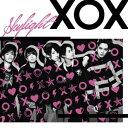 【新品】【CD】Skylight XOX