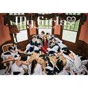 【新品】【CD】My Girls□ 清竜人25