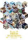 【新品】【ブルーレイ】SKE48 MV COLLECTION 〜箱推しの中身〜 COMPLETE BOX SKE48