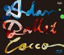 """【新品】【ブルーレイ】Cocco Live Tour 2016 """"Adan Ballet"""" -2016.10.11- Cocco"""