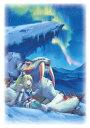 【新品】【ブルーレイ】モンスターハンター ストーリーズ RIDE ON Blu−ray BOX Vol.2 CAPCOM(原作、監修)