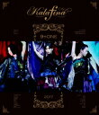 """【新品】【ブルーレイ】Kalafina """"9+ONE"""" at 東京国際フォーラム ホールA Kalafina"""