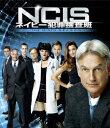 【DVD】NCIS ネイビー犯罪捜査班 シーズン9<トク選BOX> マーク・ハーモン(出演、製作総指揮)