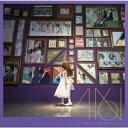 【新品】【CD】今が思い出になるまで 乃木坂46...