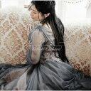 【CD】「ヴァイオレット・エヴァーガーデン 外伝 −永遠と自動手記人形−」 ED主題歌::エイミー 茅原実里