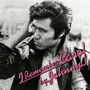 【新品】【CD】I Remember Carol by Johnny ジョニー大倉