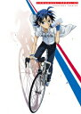 【新品】【ブルーレイ】弱虫ペダル vol.5 渡辺航(原作)