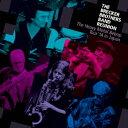 現代 - 【新品】【CD】ザ・ヘヴィ・メタル・ビバップ・ツアー '14・イン・ジャパン ザ・ブレッカー・ブラザーズ・バンド・リユニオン