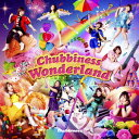 【新品】【CD】Chubbiness Wonderland Chubbiness