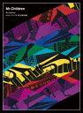 CD, DVD, 樂器 - 【新品】【DVD】Mr.Children、ヒカリノアトリエで虹の絵を描く Mr.Children