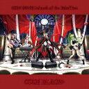 【新品】【CD】コードギアス 反逆のルルーシュ CODE B...