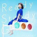 【新品】【CD】Ready Steady Go! 水瀬いのり
