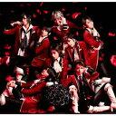乐天商城 - 【新品】【CD】ヴァンパイアキス THE HOOPERS