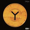 其它 - 【新品】【CD】24th ストリート・バンド 24丁目バンド