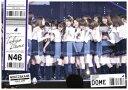 【新品】【DVD】真夏の全国ツアー2017 FINAL! I...