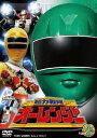 【新品】【DVD】超...