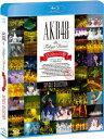 【新品】【ブルーレイ】AKB48 in TOKYO DOME〜1830mの夢〜SINGLE SELECTION AKB48