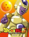 【新品】【DVD】ドラゴンボール超 DVD BOX3 鳥山明(原作、ストーリー、キャラクター原案)